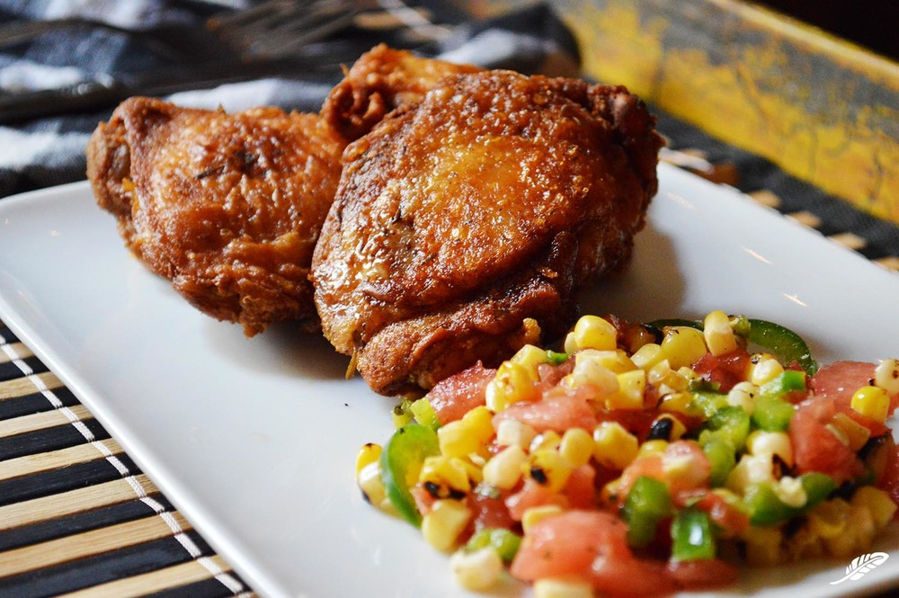 cheeskitch-150830-naked-fried-chicken-2-1500.jpg
