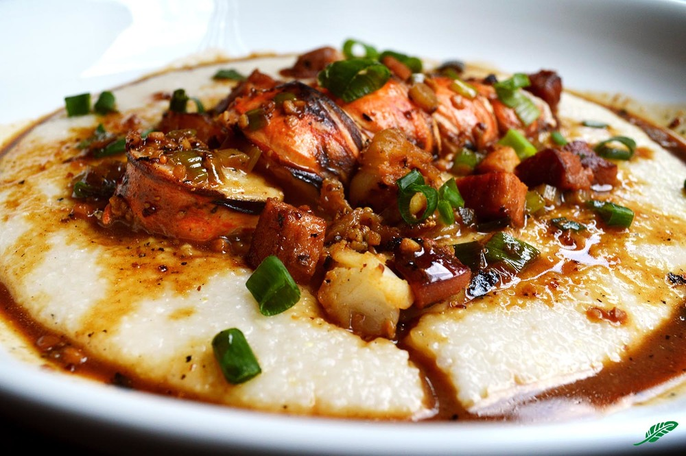 cheeskitch-160527-lobster-grits-4-1500.jpg