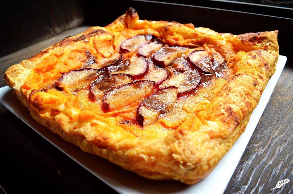 cheeskitch-160920-sweet-potato-galette-black-plum-3-1500.jpg