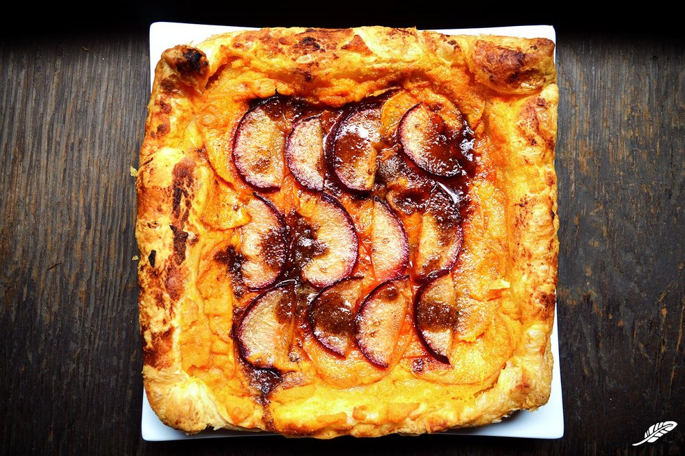 cheeskitch-160920-sweet-potato-galette-black-plum-1-1500.jpg