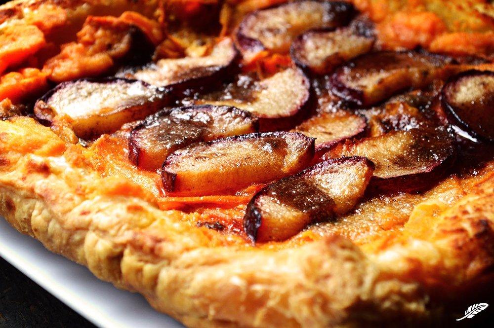 cheeskitch-160920-sweet-potato-galette-black-plum-4-1500.jpg