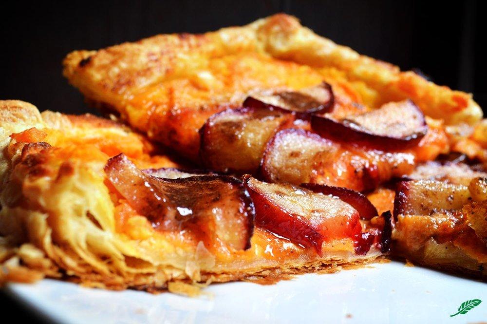 cheeskitch-160920-sweet-potato-galette-black-plum-5-1500.jpg