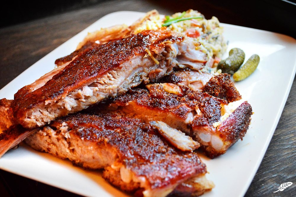 cheeskitch-161008-12-spice-pork-spareribs-4-1500.jpg