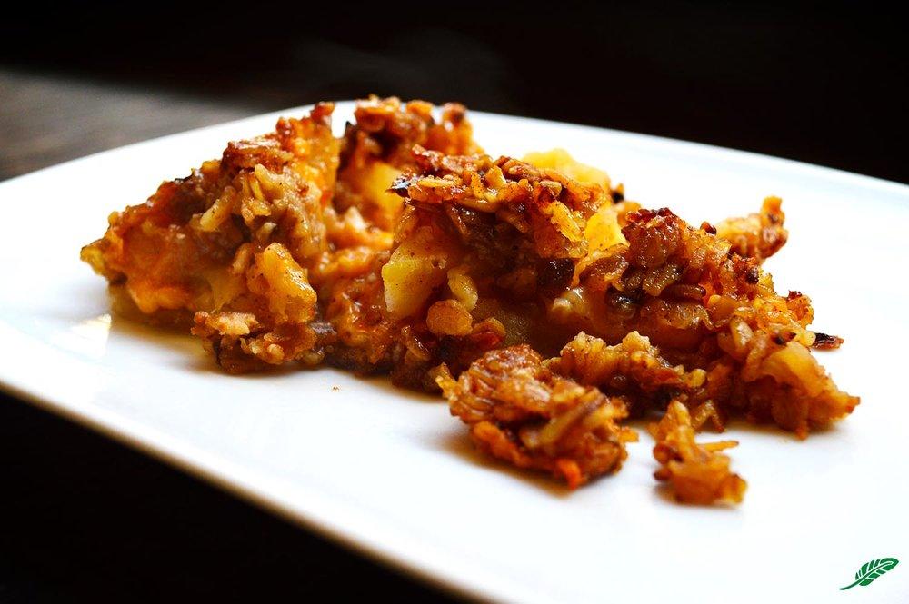 cheeskitch-161110-apple-pie-two-cheeses-3-1500.jpg