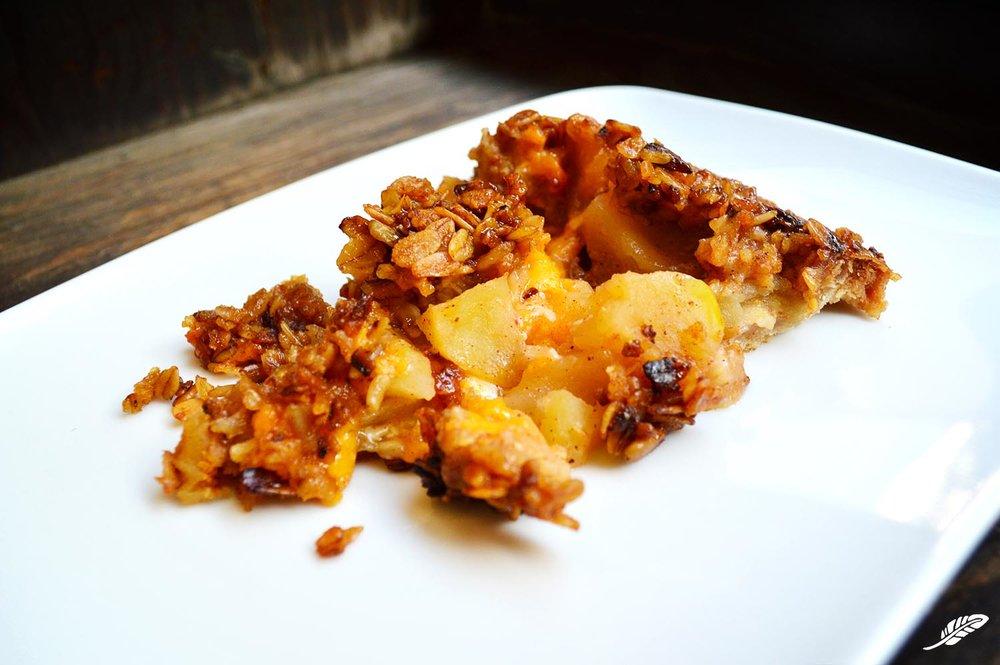 cheeskitch-161110-apple-pie-two-cheeses-4-1500.jpg