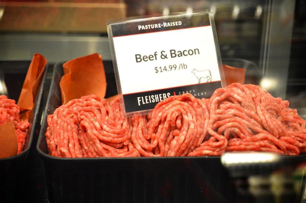 cheeskitch-161201-beef-bacon-ground-mix-1-1500.jpg