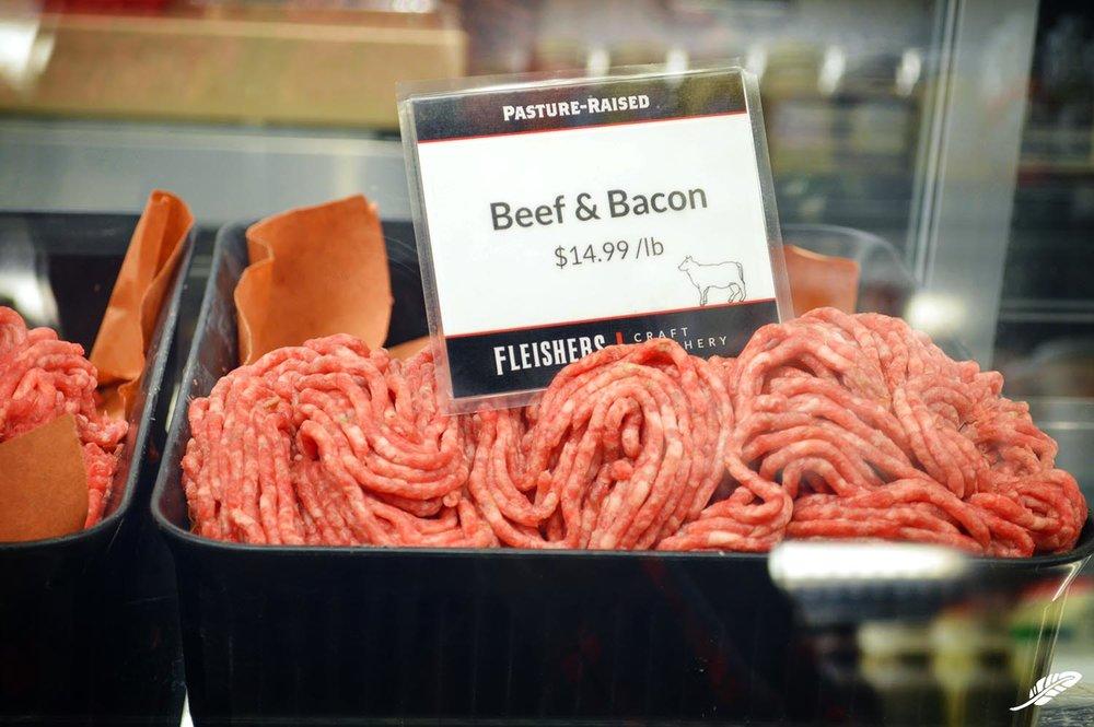 cheeskitch-161204-fleishers-craft-butchery-beef-bacon-mix-1-1500.jpg
