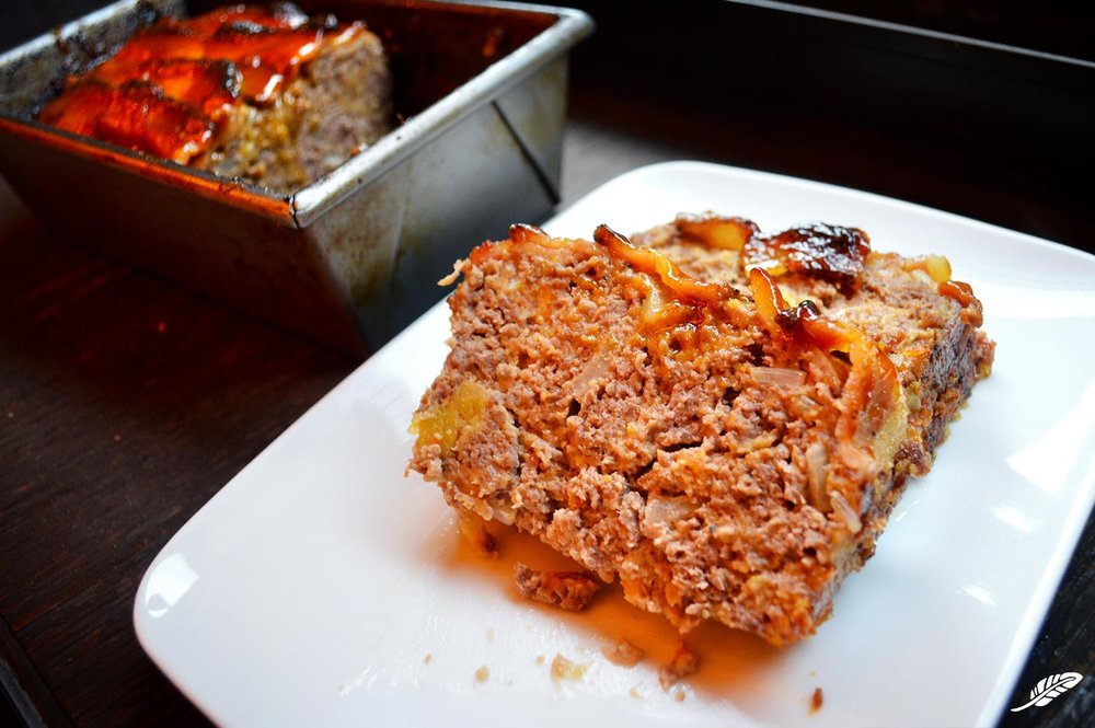 cheeskitch-161204-beef-bacon-meatloaf-1-1500.jpg