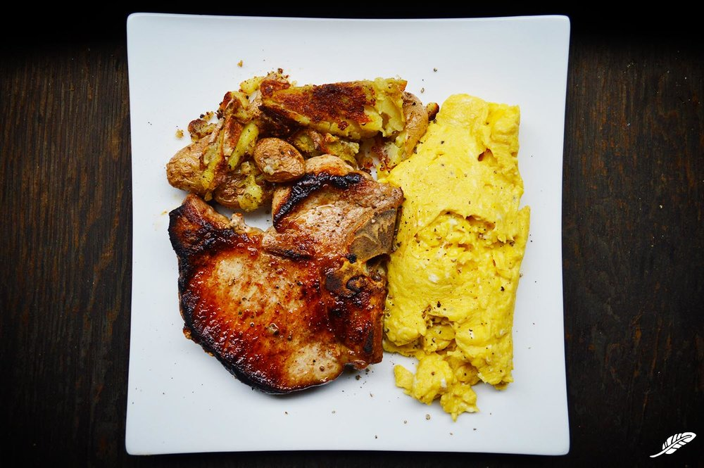 cheeskitch-161224-sw-pig-sand-pork-chop-potatoes-egg-1-1500.jpg