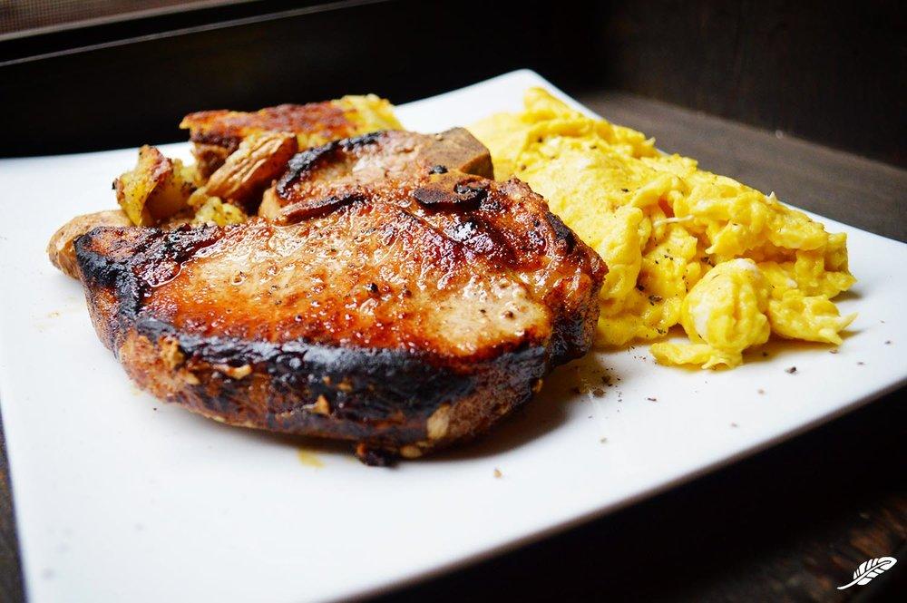 cheeskitch-161224-sw-pig-sand-pork-chop-potatoes-egg-2-1500.jpg