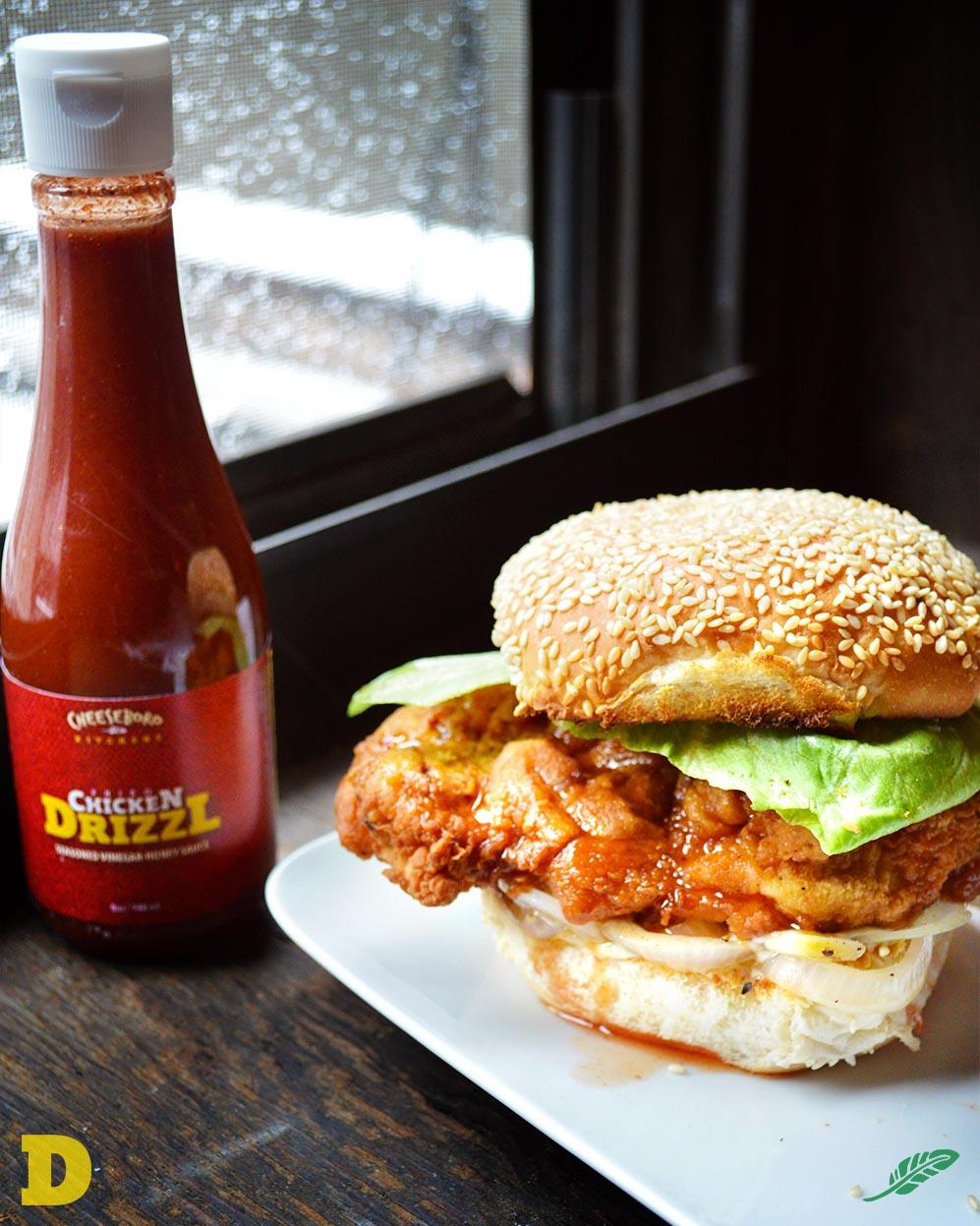 drizzl-170107-fried-chicken-sandwich-6-1247.jpg