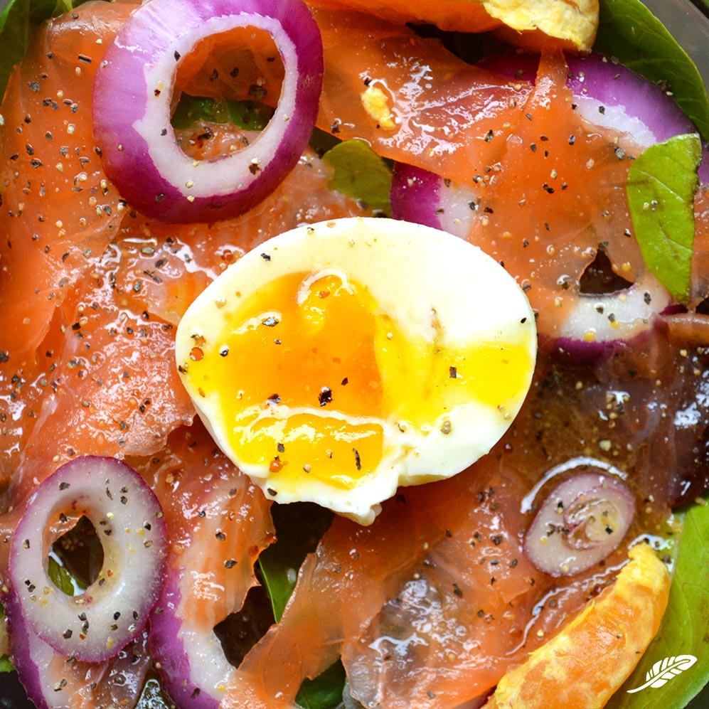 cheeskitch-170307-manhattan-salad-3-sq.jpg