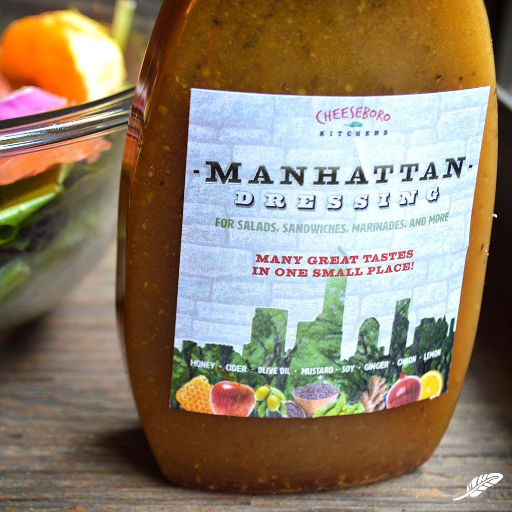 cheeskitch-170307-manhattan-salad-dressing-1-sq.jpg