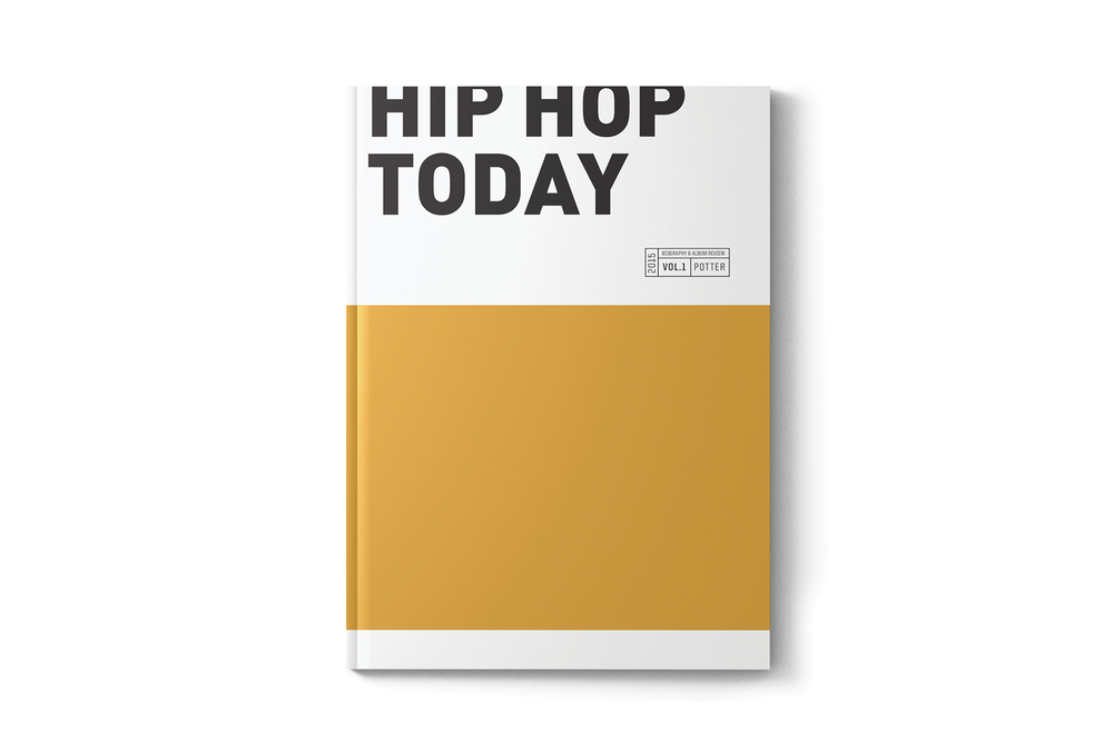RAP_Catalogue_PDF.jpg