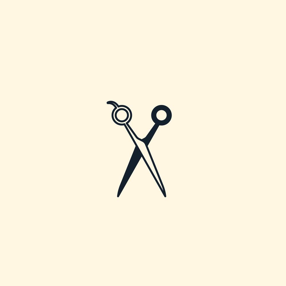 baber_logos-03.jpg