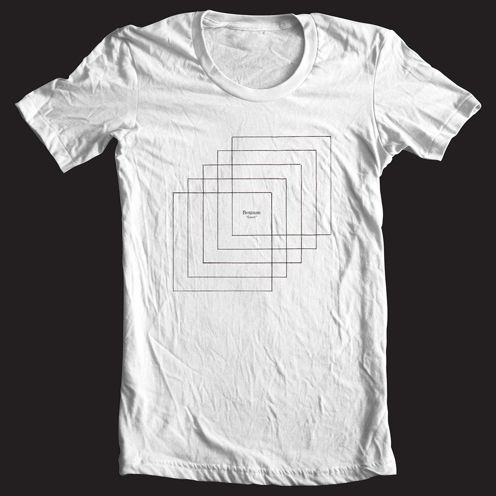 shirt_boxman_1.jpg