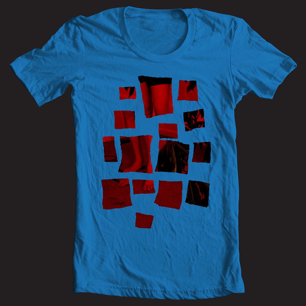 shirt_LRM_2.jpg