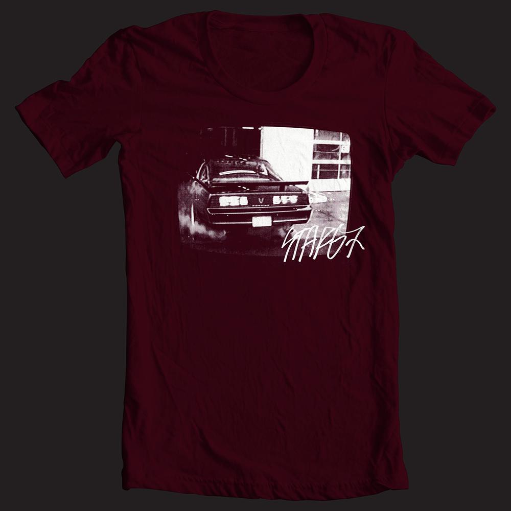 shirt_star67.jpg