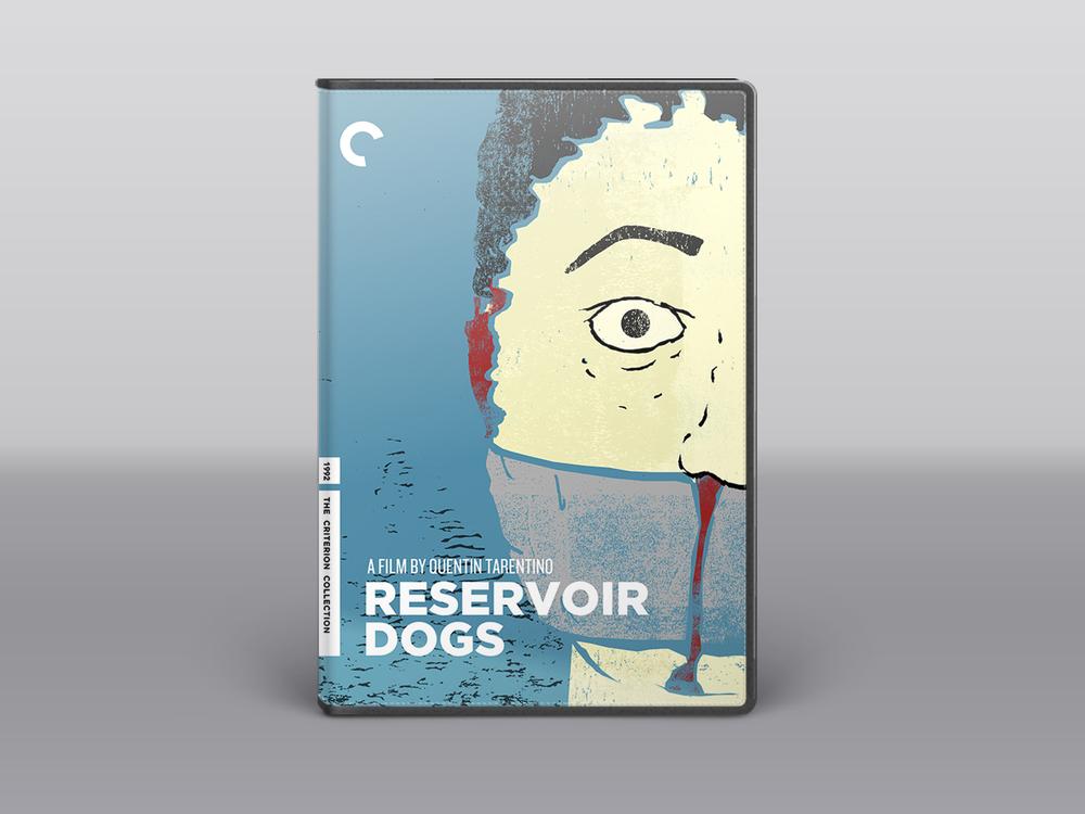 DVD_DOGS.jpg