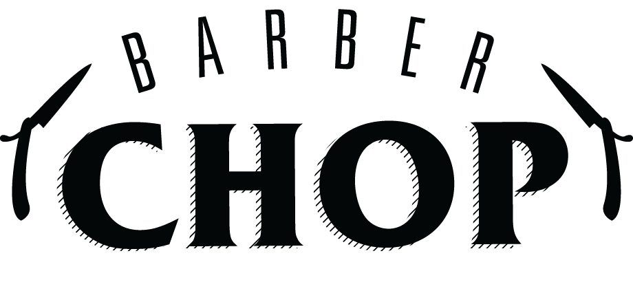 barber.png