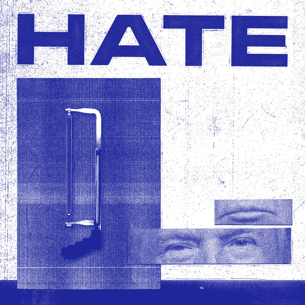 Hate_Blu.jpg