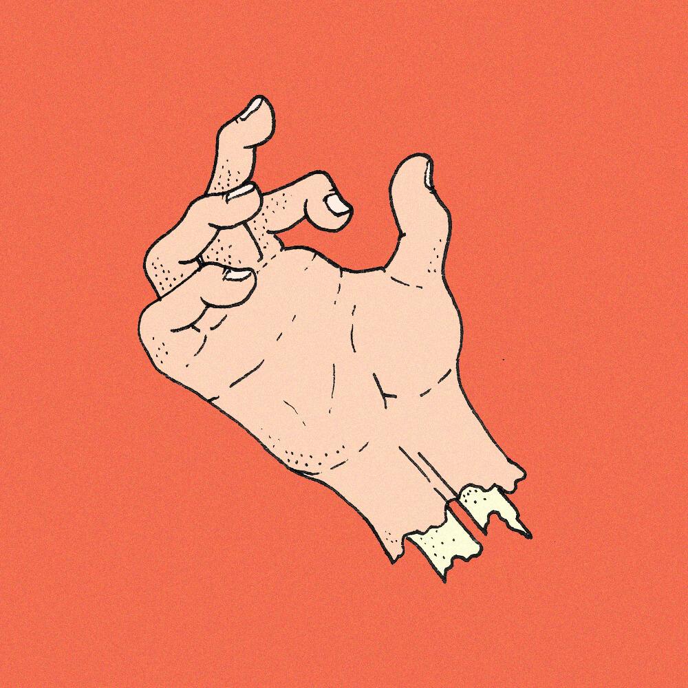 handdd.jpg