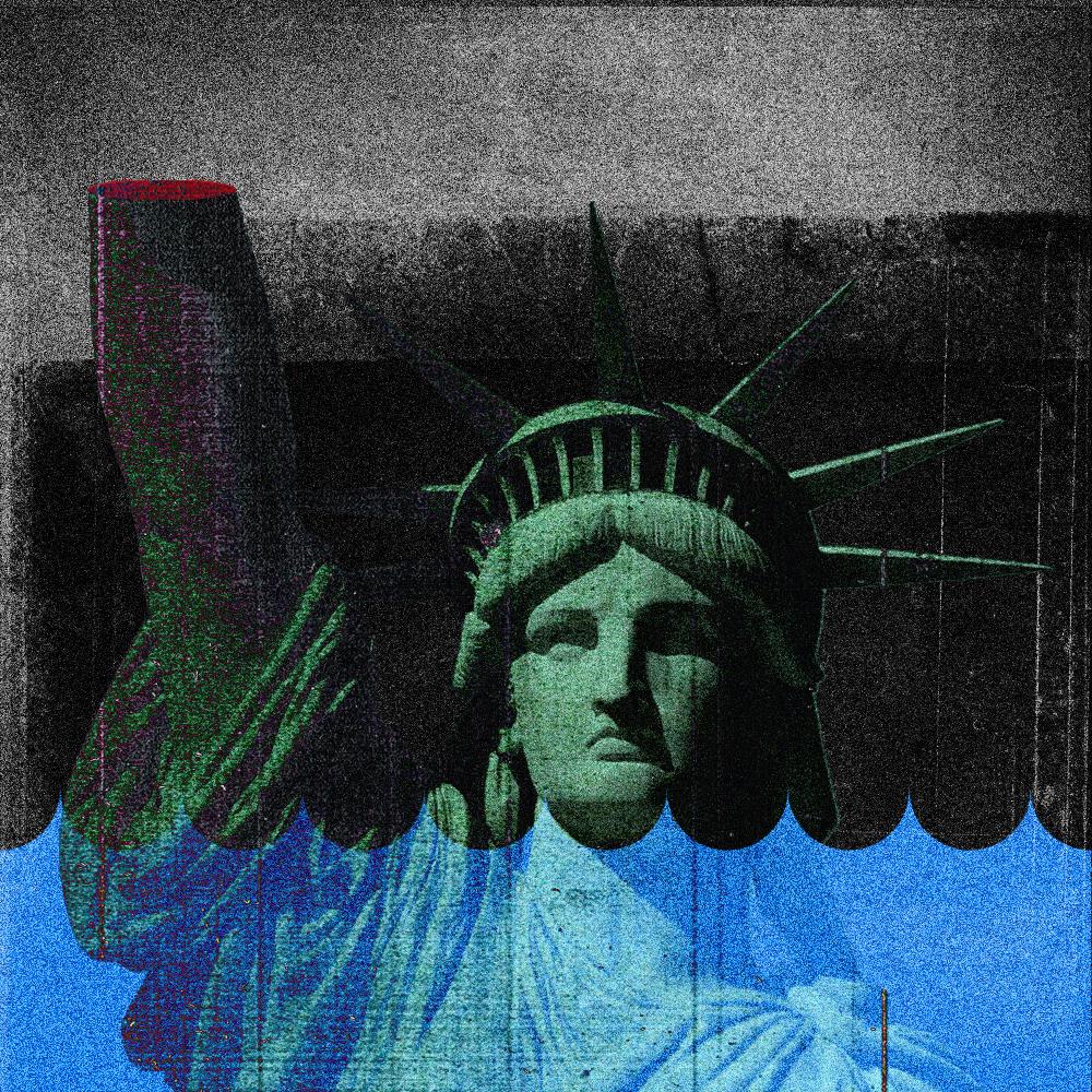 Liberty_Drowns.jpg