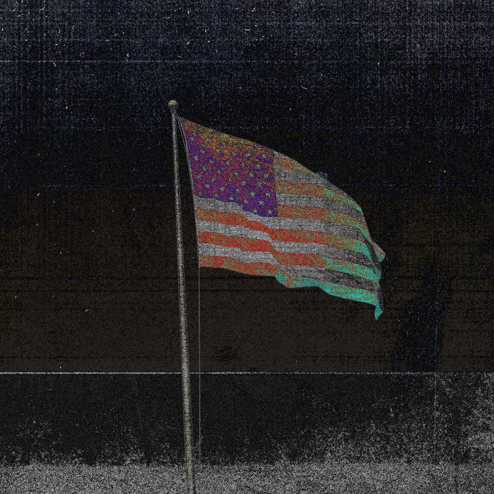 USAAA.jpg