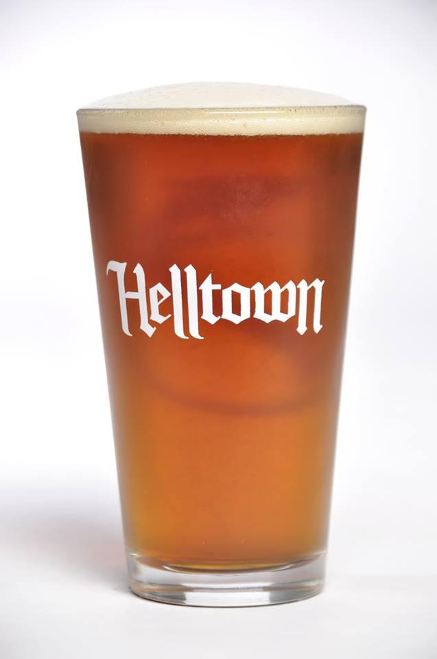 generic helltown pint.jpg