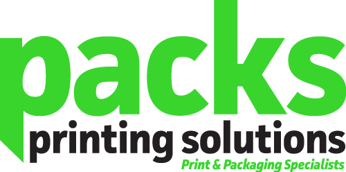 Packs Printing Solutions