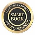 smart-book-award-sm.jpg