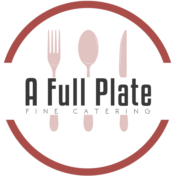 A Full Plate