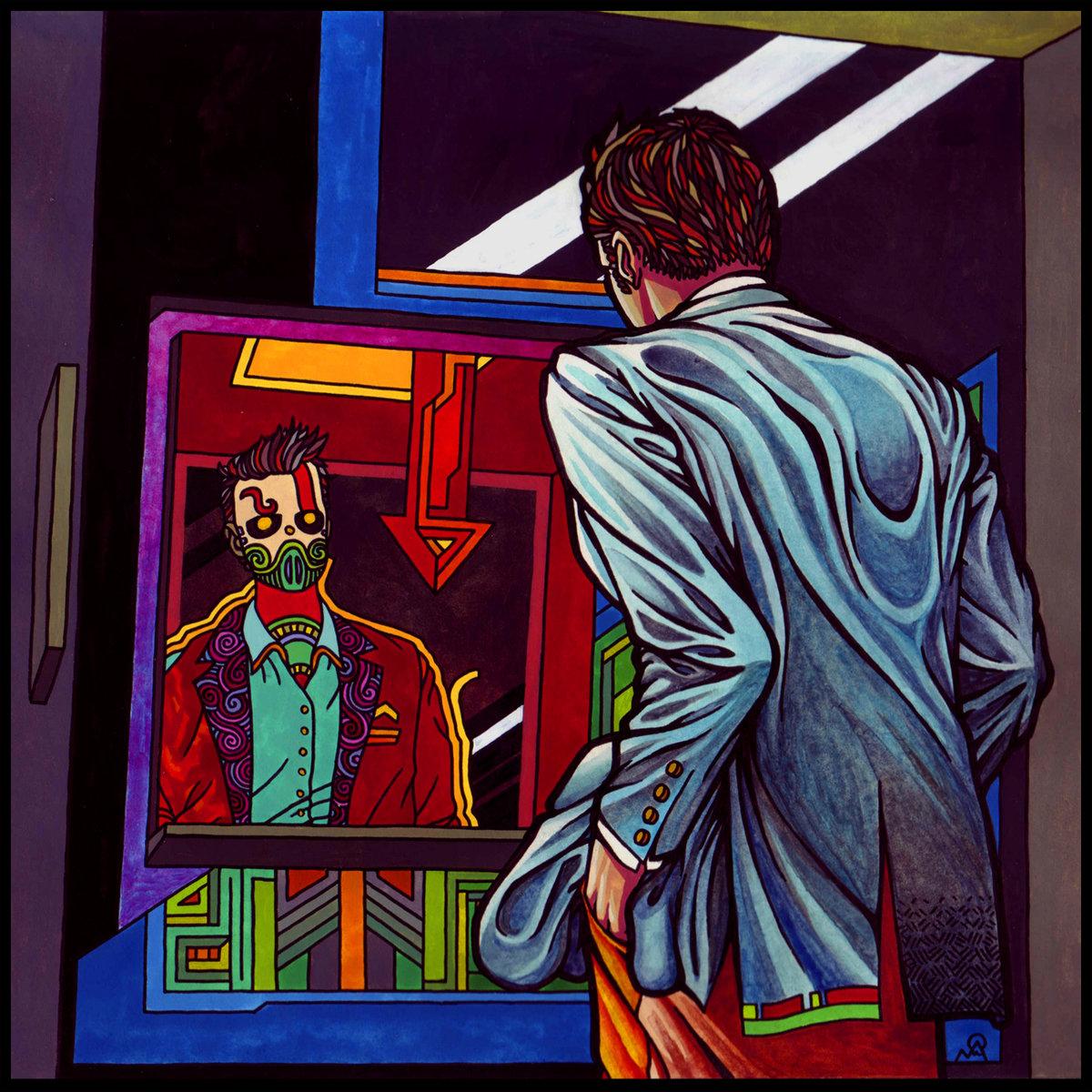 Episode 26: Danger Tool w/Eric Johnston — jrdsctt