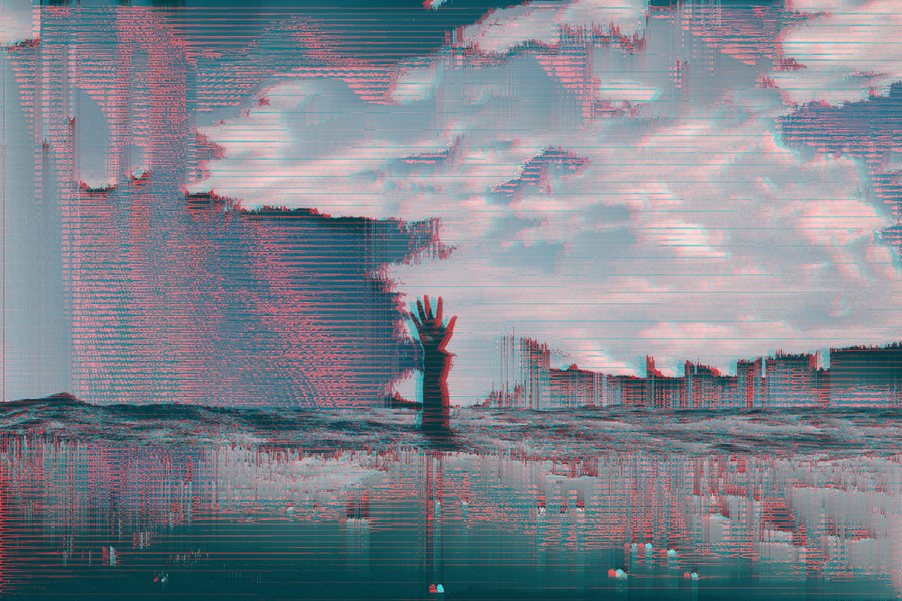 anaglych_03