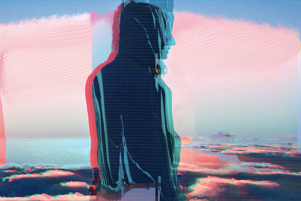 anaglych_32