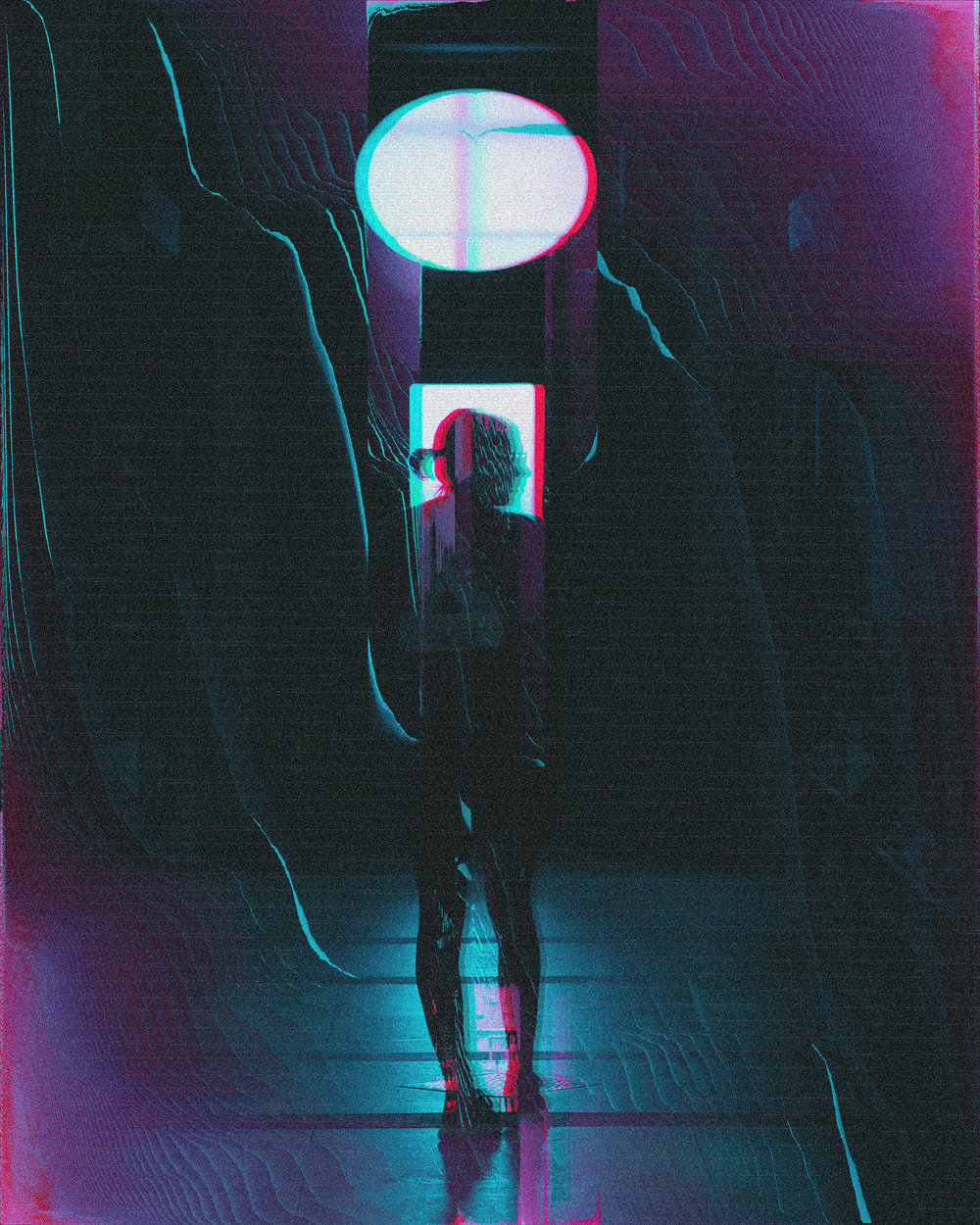 anaglych_2.0_05