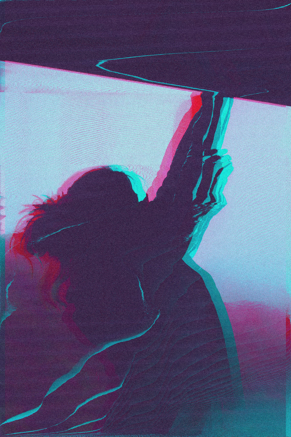 anaglych_2.0_04