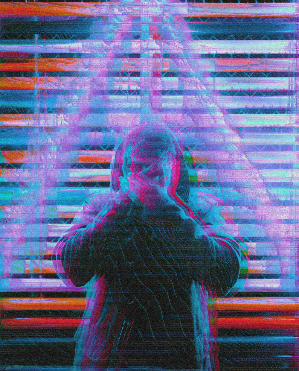 anaglych_2.0_19