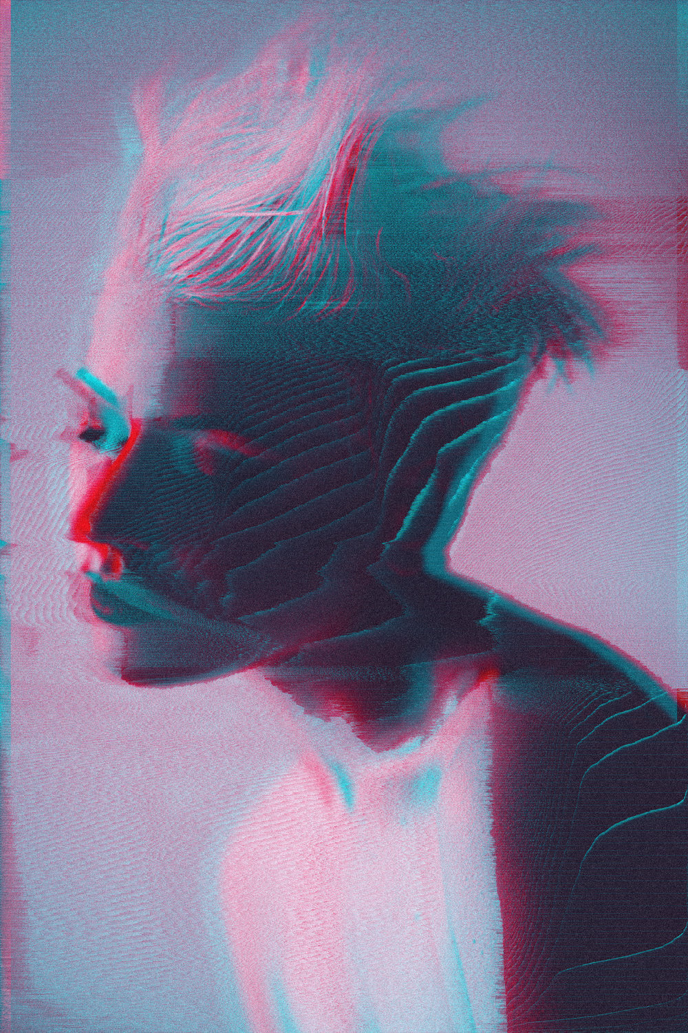 anaglych_2.0_32
