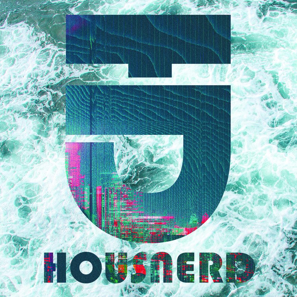 housnerd_logo_1.jpg