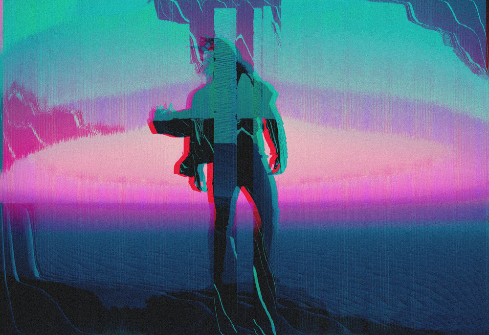 anaglych_2.1_02