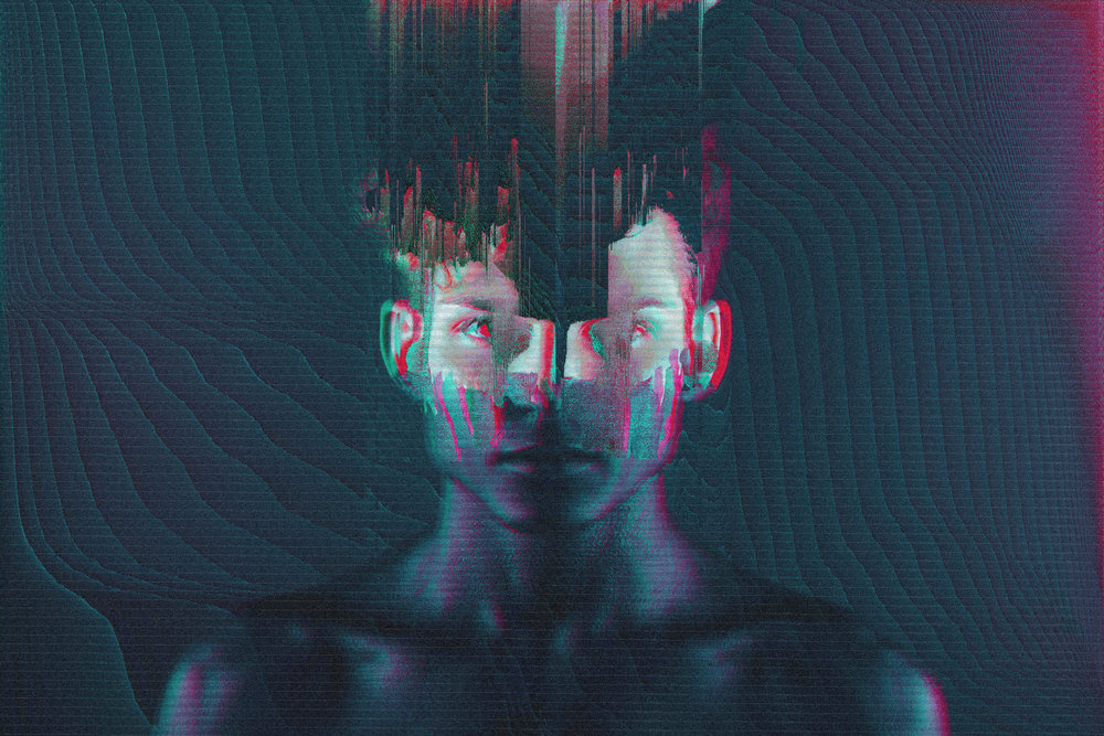 anaglych_2.1_06