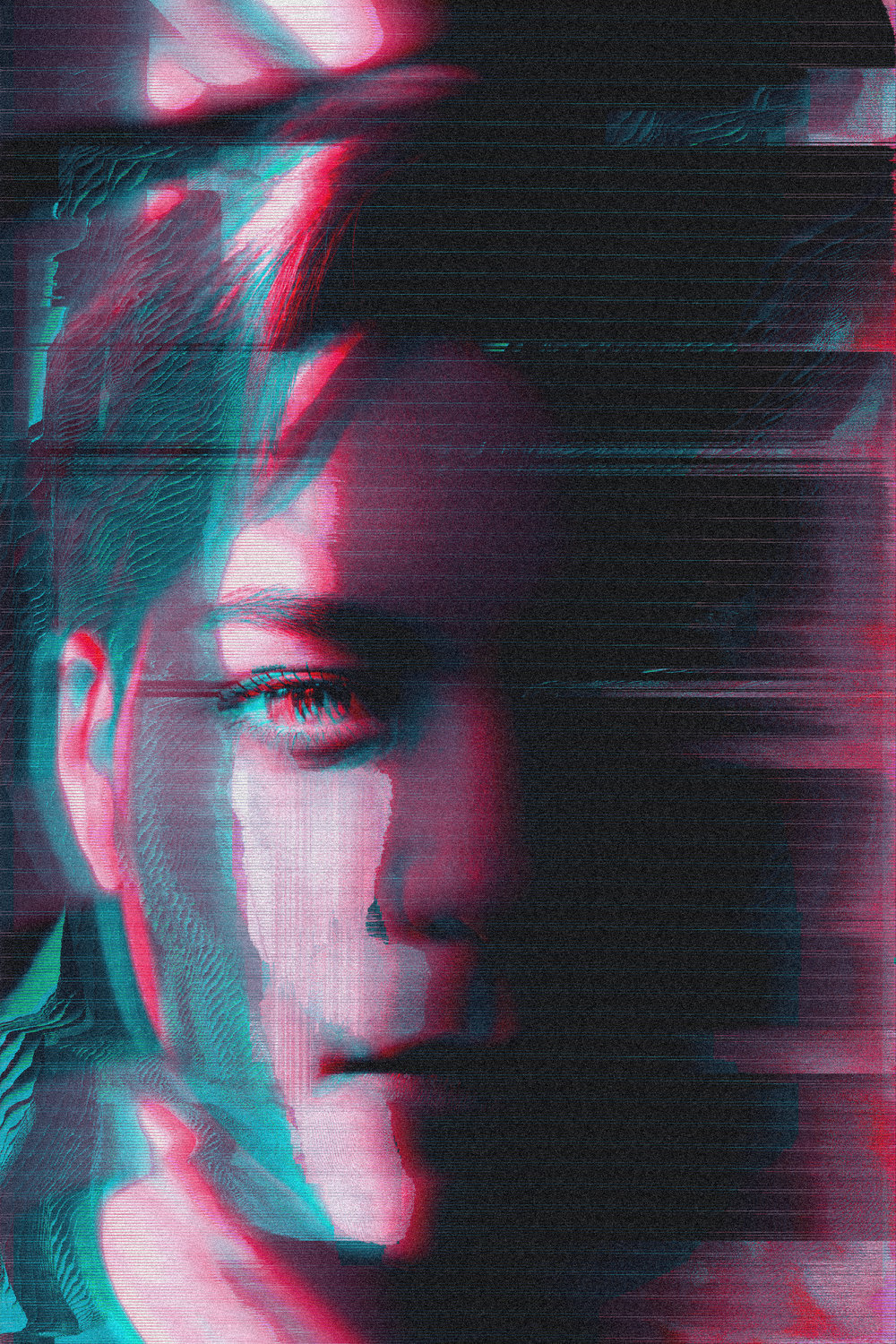 anaglych_2.1_09