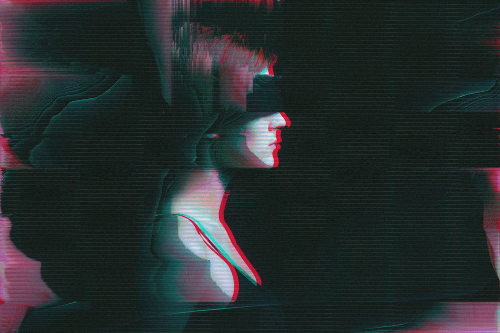 anaglych_2.1_10