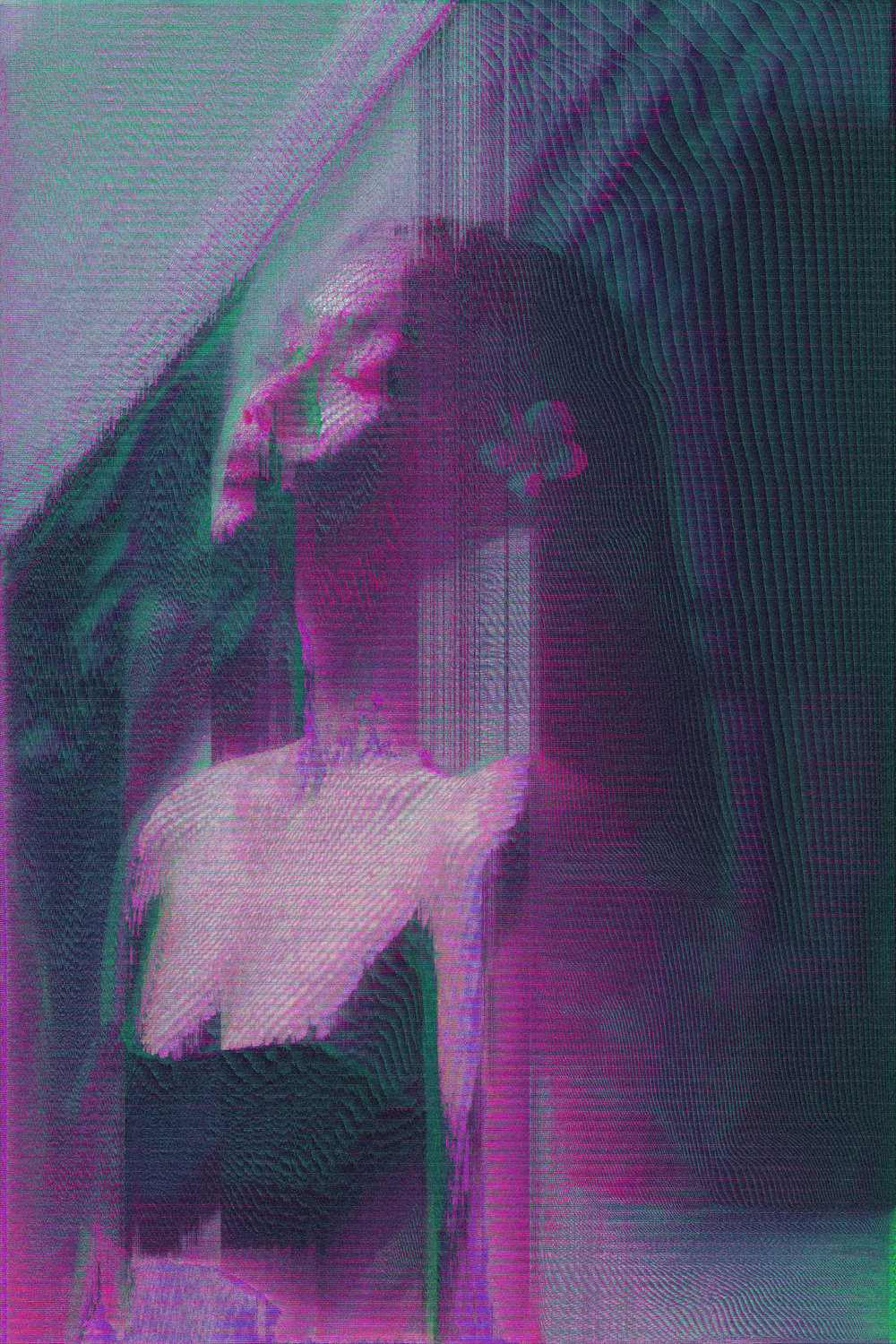 anaglych_2.1_12
