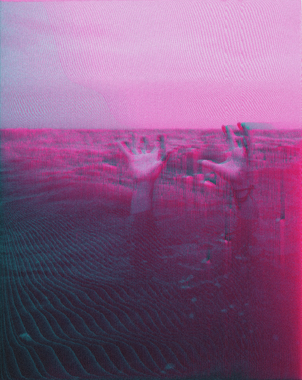 anaglych_2.1_17