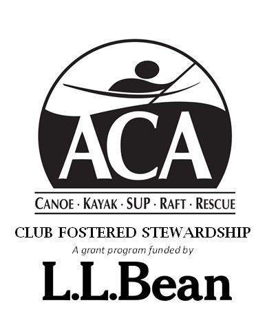 aca-llbean-cfs-logo.jpg