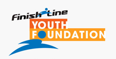 finish-line-youth-foundation-logo.jpg