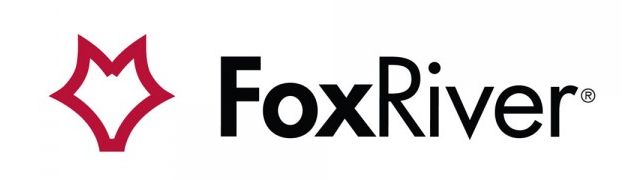 fox-river-logo.jpg