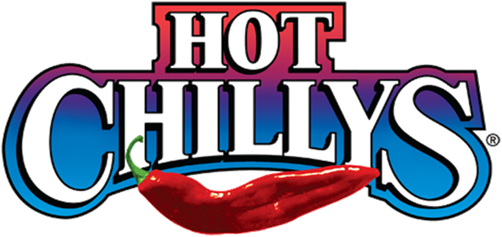 hot-chillys-logo.png